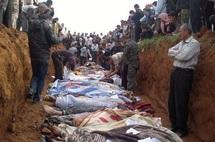En dépit des tentatives de réglement de la crise syrienne :  Nouvel appel à manifester sur fond de violences