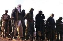 Crise malienne : Les Touaregs proclament l'indépendance du Nord