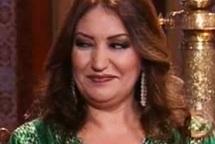 Retrouvailles avec Amal Abdelkader au Festival Mawazine