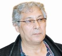 """Chouk Sadra"", nouvelle série signée Chafik Shimi"
