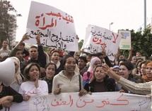 Un tribunal symbolique et une pétition pour demander l'abrogation de l'article 475 : Haro sur l'impunité du viol