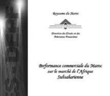 La DEPLF planche sur les relations entre le Maroc et l'Afrique subsaharienne : Les échanges passés au peigne fin