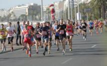 """Quelque 5.000 participants attendus au """"10 km de M'diq"""""""