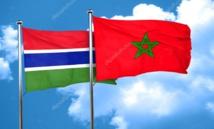 Ouverture prochaine d'un consulat général de Gambie à Dakhla