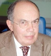 Pour Oualalou, cela sera bénéfique pour les finances de Rabat : Les édifices publics doivent être soumis à l'impôt