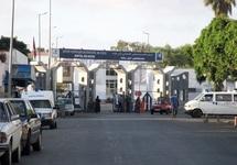 Séminaire : L'accès aux services de base sous la loupe de l'ONDH
