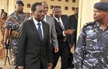 Les militaires rendent le pouvoir sous la pression de la Cédéao : Dioncounda Traoré nouveau président par intérim au Mali