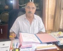 Abdallah Aboulkacem, président du HUSA et de la coordination des clubs : «Le projet de loi d'imposition n'a pas fait l'objet de consultations préalables»