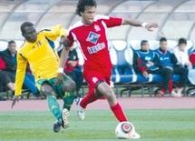 Coupe de la CAF : Le WAC confirme en cartonnant