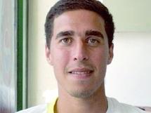 Tirage au sort du GP Hassan II de tennis