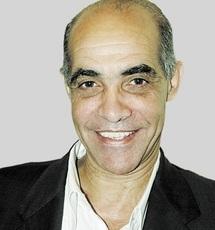 Hommage au critique et chercheur Mohamed Soukri