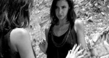 """Court métrage du jeune et talentueux réalisateur Hicham Lachri : """"L'androïde"""", une fable moderne ?"""