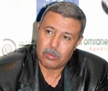 Point de vue : Le Hassania victime d'arbitrage