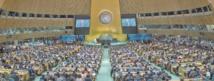 L'ONU réaffirme son soutien au processus politique en cours au Sahara