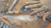 Le Polisario déclare la guerre aux orpailleurs mauritaniens