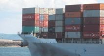 Les mesures restrictives prennent de l' ampleur au niveau du commerce mondial