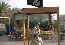 Après la réouverture de l'aéroport de Sanaa : Nouveaux affrontements meurtriers entre l'armée et Al-Qaïda
