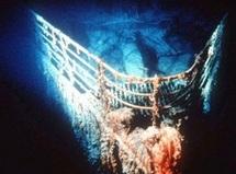 Après 30 plongées sur le site du Titanic, la magie est toujours intacte