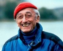 Pourquoi les explorateurs des fonds marins portent-ils des bonnets?