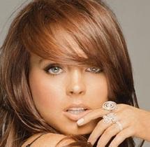 Les problèmes collent à Lindsay Lohan