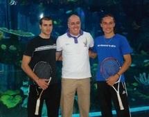 Entretien avec Khalid Outaleb, directeur du Grand Prix Hassan II : «Tous les ingrédients sont là pour que le public vienne en nombre assister à la fête du tennis»