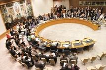 Ban Ki-moon demande le recensement des résidents des camps de Tindouf : L'ONU appelle à la libération immédiate des humanitaires enlevés à Rabbouni