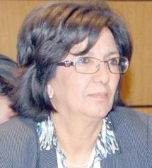 Plaidoyers en marge du 13ème tribunal de la femme