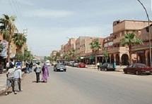 En dépit de l'arrestation du principal suspect : Le mystère du kidnappeur de Khénifra reste entier