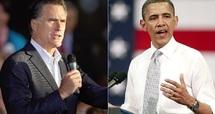 Présidentielle américaine : Le retrait de Santorum ouvre la voie à un duel Romney-Obama