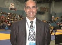 Entretien avec Jamali Al Arabi, DTN à la Fédération de judo : «Pour décrocher une médaille olympique, il faut avoir une vision à long terme»