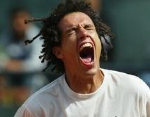 Portrait : Younès El Aynaoui, Meilleur joueur de l'histoire du tennis national