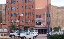 Plus de 12 millions de DH pour le financement de projets à Laâyoune : L'INDH pour une méthodologie participative