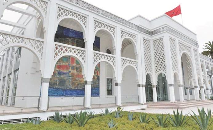 Lancement d'un audit pour examiner la bonne gouvernance de la Fondation nationale des musées
