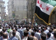 Courte trêve entre militaires et déserteurs : Premiers combats depuis le cessez-le-feu en Syrie