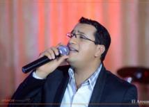 "Abdelali Anwar enchante la ""Semaine du Maroc"" à Nouakchott"