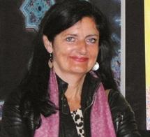 Festival international du film de l'étudiant : Suzane Strandanger, invitée d'honneur