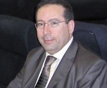 """Redouane Mrabet, président de l'Université  Mohammed V-Souissi : """"Le marché du travail est friand de profils pointus"""""""