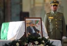 Une délégation marocaine de haut niveau à Alger : Abderrahmane Youssoufi rend un dernier hommage à Ahmed Ben Bella
