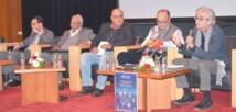 Driss Lachguar : La Commission spéciale sur le modèle de développement ne se substituera pas aux institutions constitutionnelles
