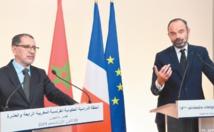 La France réaffirme son appui au Plan d'autonomie au Sahara
