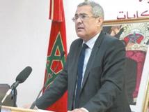 Mohamed Benabdelkader : Le secteur de la justice est caractérisé par de grands chantiers de réforme