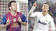 En Liga, le suspense reste entier. Le Real et le Barça abordent le sprint final