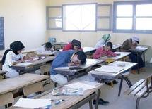 La délégation du MEN à Essaouira communique autour de ses acquis et contraintes