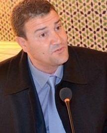 La standardisation de l'amazigh marocain entre la théorie et la pratique