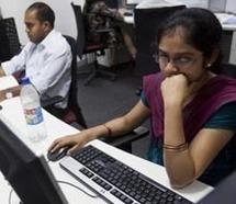 Pourquoi le travail nuit gravement à la santé