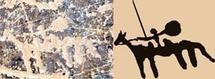 Entretien avec Abdelkhalek Lemjidi, spécialiste marocain des gravures rupestres