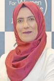 Deux Marocaines distinguées pour la qualité de leurs recherches