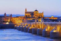 L'offre culturelle marocaine en Andalousie célèbre la différence et le partage