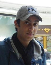 Hamza Bekkali victime de la violence et de la Santé publique