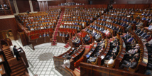 Journée d'étude à la Chambre des représentants sur le contrôle a posteriori de la mise en œuvre des lois relatives au genre